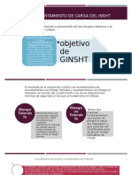 Método GINSHT.pptx