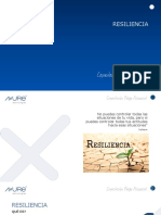 Capacitación Resiliencia.pdf
