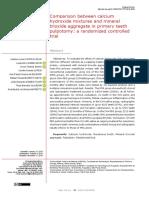 bioestadistica.pdf