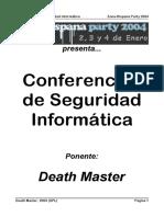 Conferencia_seguridad_informatica