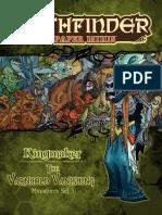 Paper Minis - Kingmaker 03 - The Varnhold Vanishing.pdf