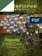 Paper Minis - Kingmaker 04 - Stolen Land.pdf