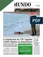 EL MUNDO 03 SEPTIEMBRE DE 2015 fotografía inmigrante.pdf