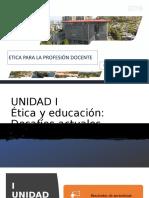 educación y cultura.pptx