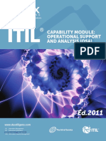 134766615-ITIL-Intermedio-OSA.pdf