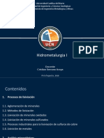 Hidrometalurgia_I_Parte_II.pptx