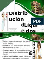 1. DISTRIBUCION DE LIQUIDOS 2020 - 1.pptx