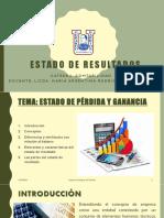 Clase 4. Estado de resultados.pdf