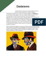 Dadaismo.doc