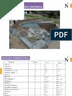 08B TEOREMA DE PI BUCKINGHAM -EJERCICIOS.pdf