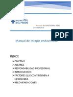 Manual de HIPOTERMIA PERI OPERATORIA.docx