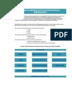 Formato Plan Estratégico.xlsx