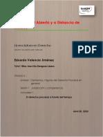 M5_U3_S6_A1_EDVJ.pdf