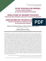 Dialnet-IndicadoresDeViolenciaDeGeneroEnLasRelacionesAmoro-5099212
