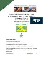 GUIA Gestión Psicosocial de Incidentes Críticos.pdf