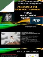 PSICÓTICO.pptx