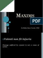 Maxims-1.pdf