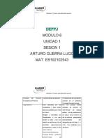 M6_U1_S1_A1_ARGL.docx