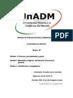 M6_U1_ S1_A1_ROLC.docx