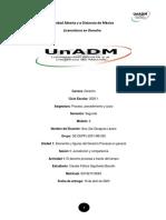 M6_U1_S1_A1_CLSB.pdf