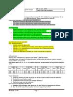 TD GP du 3 fév 2020.docx