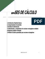 lección 8_BASES DE CÁLCULO.pdf
