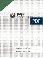 Aula-1-e-2-Conceito-Fontes-e-Princpios-Direito-Penal-Prof-Ridison-Lucas-GE-2019.pdf