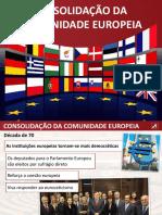 2.Consolidacao_EU