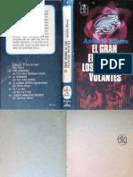 Ribera-2C-Antonio-El-Gran-Enigma-de-Los-Platillos-Volantes.pdf