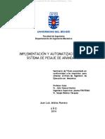 Jeldres_Romero_Juan_Luis.pdf