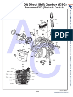 PDF 0BH OBT