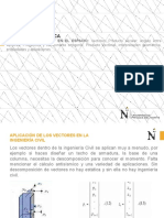 S5-Vectores en el Espacio.pdf