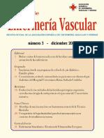 Revista_Enfermeria_Vascular_n3_2018.pdf