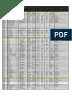 DIRECTORIO_ACTUALIZADO_2016.pdf