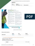 Evaluacion final - Escenario 8_ PRIMER BLOQUE-TEORICO_PSICOLOGIA EDUCATIVA-[GRUPO3]