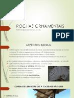 APRESENTACAO-NOVO_ORDENAMENTO_ROCHAS