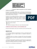 Ficha_Embajadores_MGI