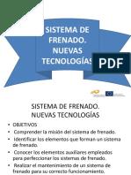 sistemadefrenado-120829062257-phpapp01