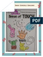 Sense_of_Touch