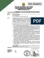 DC. N° 103 SCG PNP FP ICA UNICOP.pdf