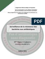 comité-algerienne-de-lANTIBIORGAMME.pdf
