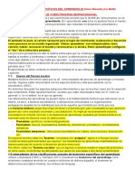 TRASTORNOS ESPECÍFICOS DEL APRENDIZAJE (1)