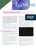 40-Focus-Anticorps-anti-ADN-Biomnis