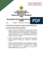 ORDEN  TELEFÓNICA N°50-2020-SUBCOMGEN-FRENTE POLICIAL ICA-DIVOPUS ICA-CEOPOL.docx