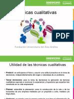TECNICAS CUALITATIVAS EN DATOS.pptx