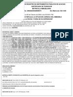 certificado1236895070689052825120pdf