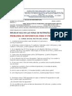 PRIMER TALLER MATEMATICAS ABR6 (4).docx