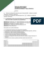 Taller Configuracion electronica  y T.P.pdf