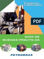 3.%20Espacios%20Confinados.pdf