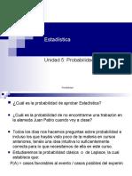 Unidad_5_introduccion_.pps